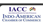 Indo-American Chamber of Commerce